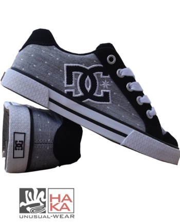 DC SHOES CHELSEA TX SE SKATE hakashop