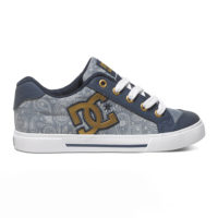Dc Shoes Chelsea Se Insigna haka shop