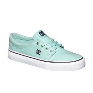 Dc Shoes Trase Tx Mint haka shop