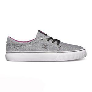 Dc Shoes Trase Tx Se Black Haka shop