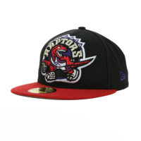 New Era Mighty 2 Tone Torraphc 59Fifty haka shop