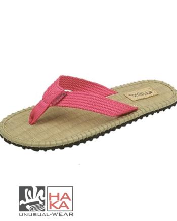 flip flop rosa flojos haka shop