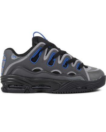 sneakers-osiris-d3-2001-charcoal-black-royal