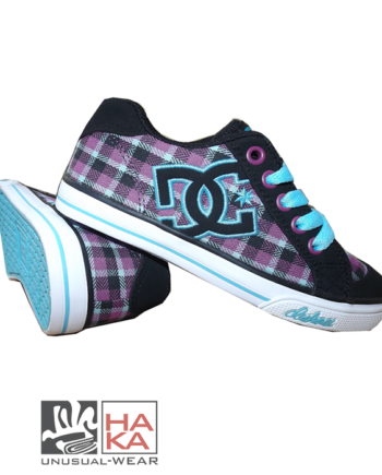 DC shoes chelsea kli haka shop