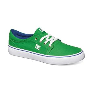 Dc Shoes Trase Tx Fern haka shop