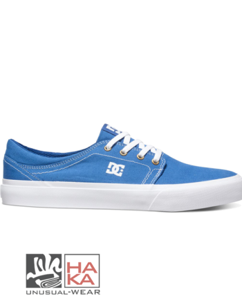 dc shoes trase tx blue haka shop