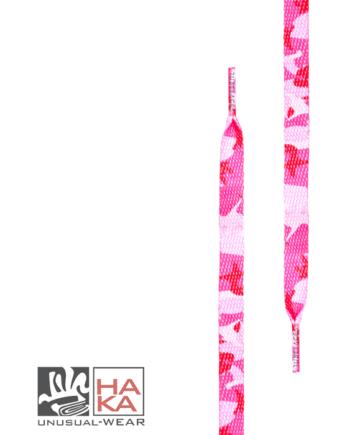 lacci camo pink camo haka shop
