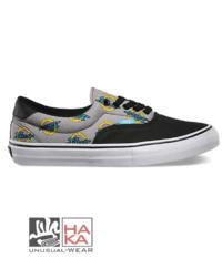 vans shoes era 46 pro haka shop