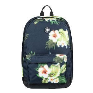 Dc Shoes Backstack Dark Indigo Hibygarden haka shop