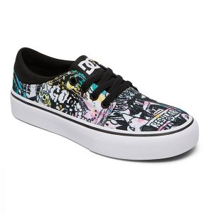 Dc Shoes Trase Sp Multi haka shop