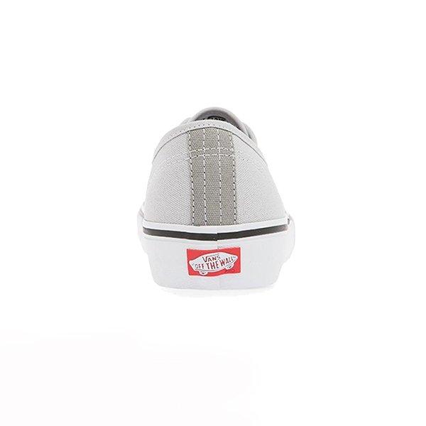 Vans Authentic Pro Drizzle Micro Chip haka shop