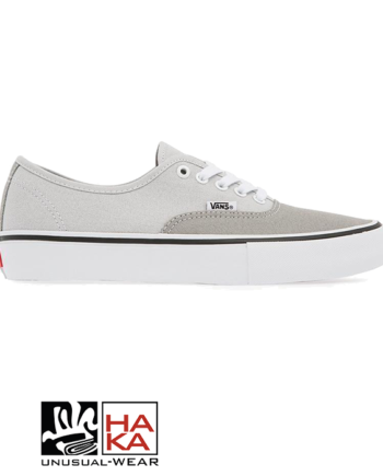 vans AUTHENTIC PRO DRIZZLE MICRo chip haka shop