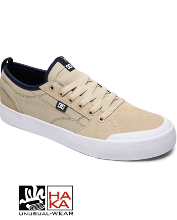 Dc Shoes Evan Smith S Tan haka shop