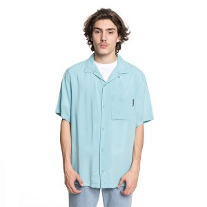 Dc Shoes Whinney Marine Blue Haka shop