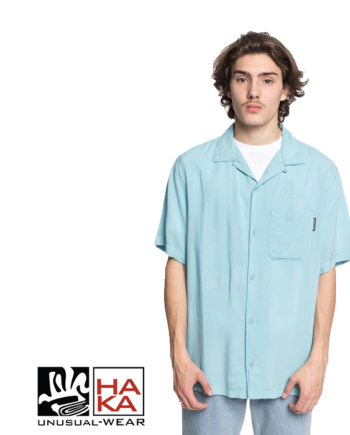 dc shoes Whinney Camicia Resort haka shop