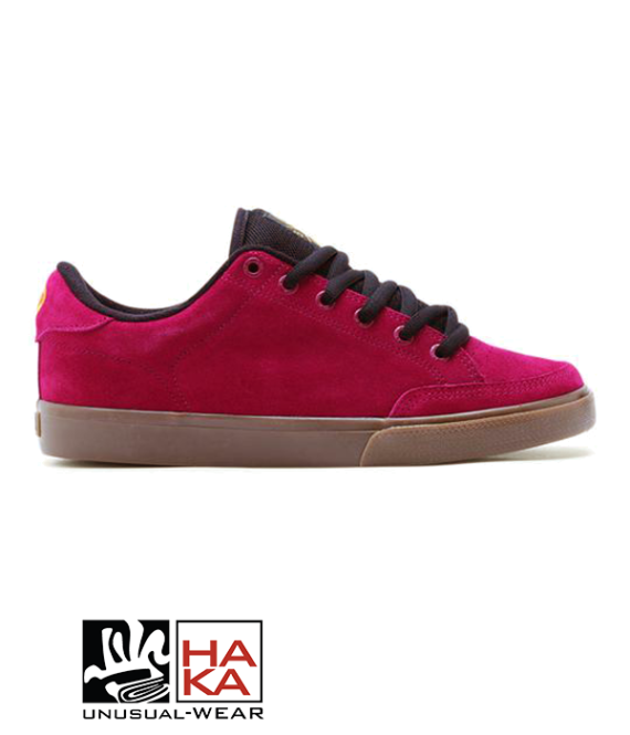 C1rca Lopez 50 Brick Black Gum haka shop