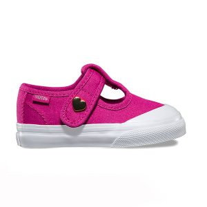 Vans Leena Very Berry haka shop
