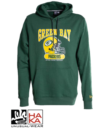 New Era Nfl Archie Packers haka shop