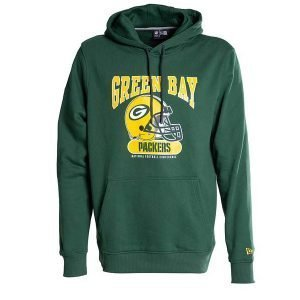 New Era Nfl Archie Packers haka shop