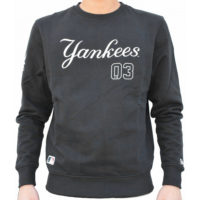 New Era Team Apparel New York Yankees haka shop