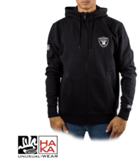 New Era Team NFL Oakland Raiders haka shop