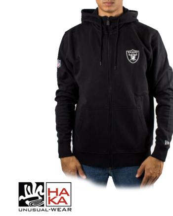 New Era Team NFL Oakland Raiders haka shop