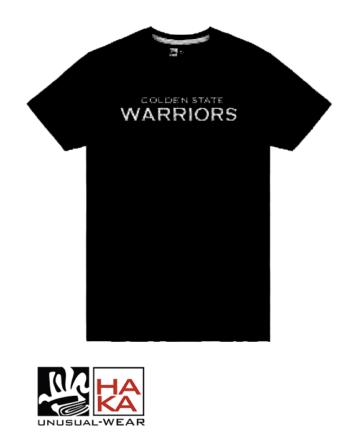 New Era Team Pop Logo Golden State Warriors haka shop