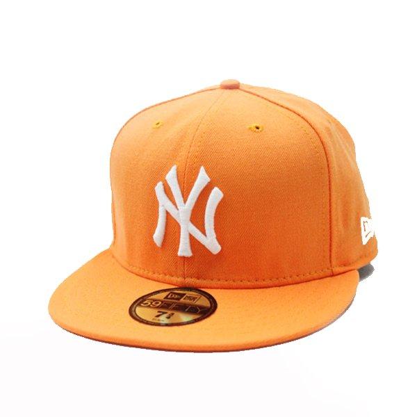 New Era Can o Pop New YorkYankees haka shop