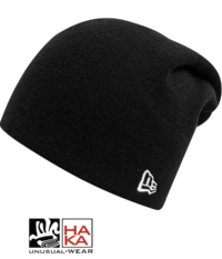 New Era Essetial Long Knit New Era haka shop