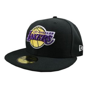 New Era Seasbas Nba Los Angeles Lakers haka shop