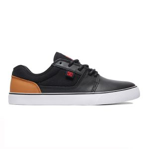 Dc Shoes Tonik Se Black Camel haka shop