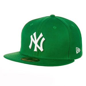 New Era Leag Bas Mlb New YorkYankees haka shop