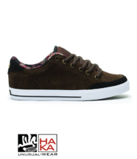 C1rca Lopez 50 Slate Black Gum haka shop