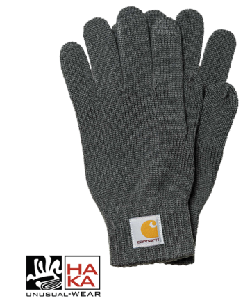 Carhartt Watch Gloves blacksmith haka shop