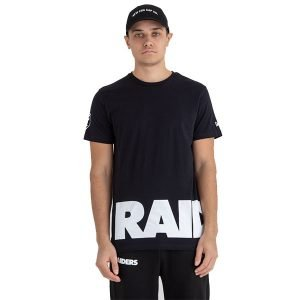 New-Era-Wrap-Around-Oakland-Raiders-Black-haka-shop