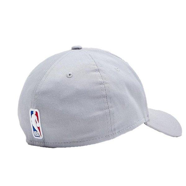 New Era Nba Team Los Angeles Lakers haka shop