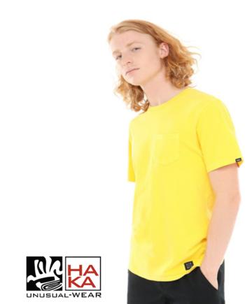 Vans Elijah Berle Pico Blvd Pocket Aspen Gold haka shop