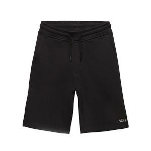 Vans Core Basic Black haka shop