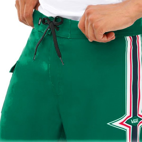 Vans Stringer 46 Cm Quetzal haka shop
