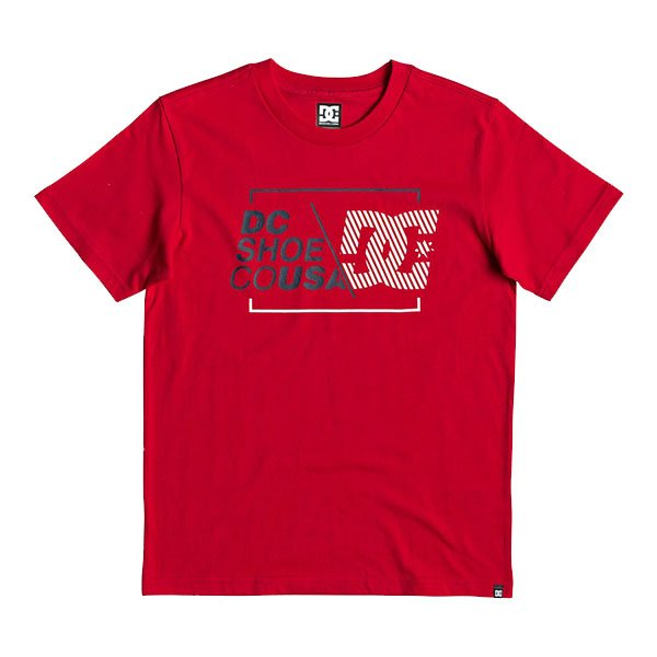 Dc Shoes Ahero Racing Red haka shop