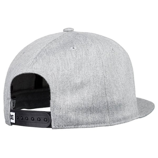 Dc Shoes Reynotts Heather Charcoal haka shop
