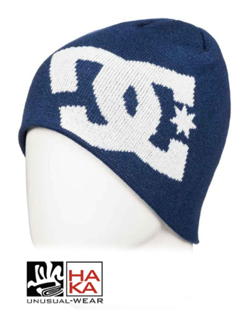 Dc Shoes Big Star Navy haka shop