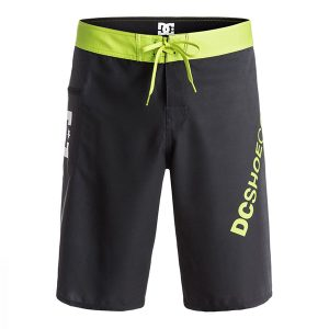 Dc Shoes Chilled Vibe 22 Chilled Green haka shop