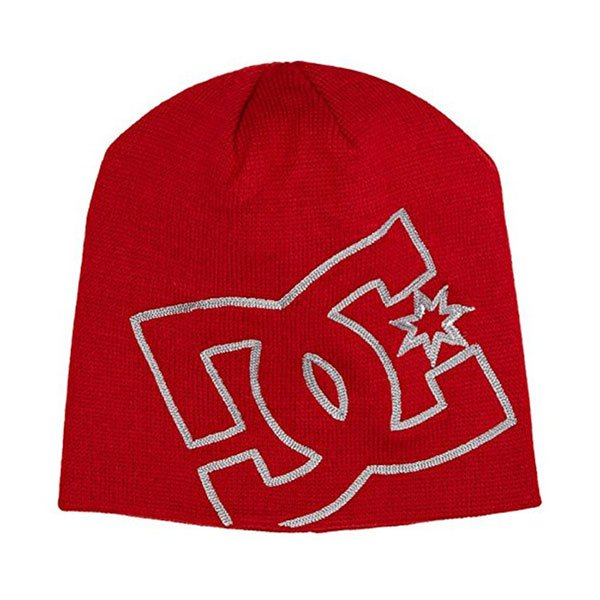 Dc Shoes Spinster Red haka shop