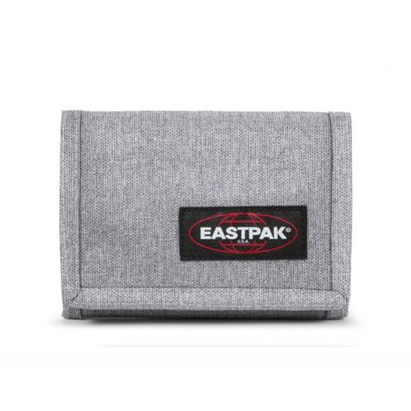 Eastpak Crew Sunday Grey haka shop