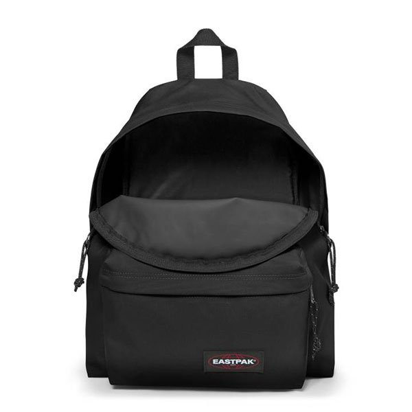 Eastpak Padded Pak'r Black haka shop