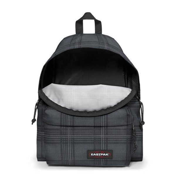 Eastpak Padded Pak'r Chertan Black haka shop