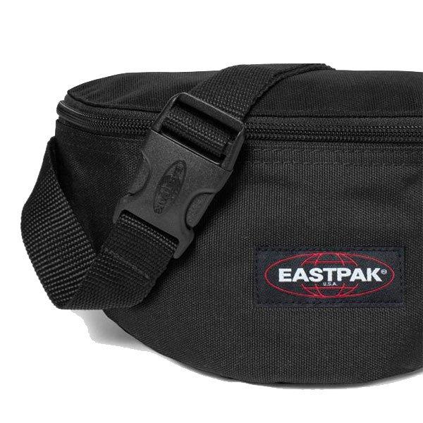 Eastpak Springer Black haka shop