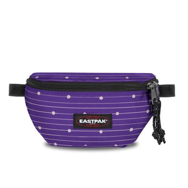 Eastpak Springer Little Stripe haka shop