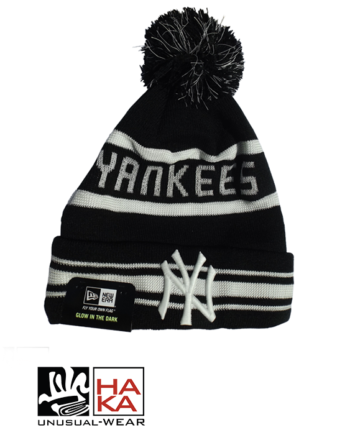 New Era Emea Fash Jake New York Yankees haka shop